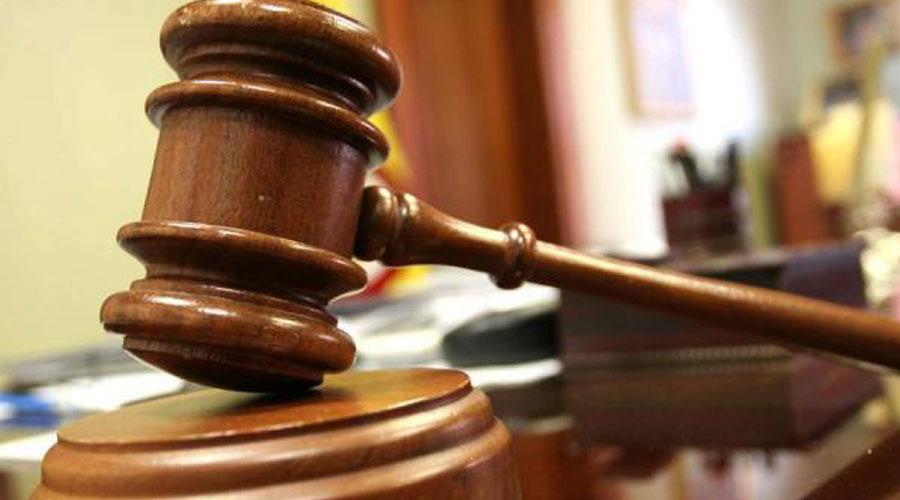 Un Juzgado de lo Contencioso-Administrativo de Madrid reconoce derecho a indemnización por retraso en el reconocimiento de la Renta Mínima de Inserción