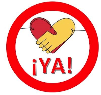 Carta a José Luis Escrivá: IMV, estamos hart@s y necesitamos comer